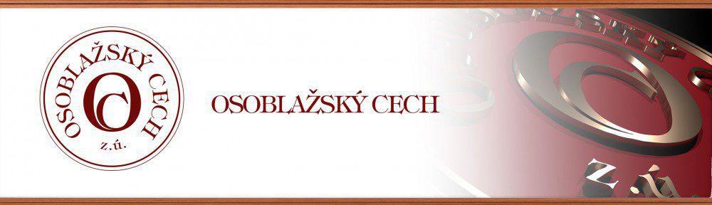 Osoblažský cech, z.ú.